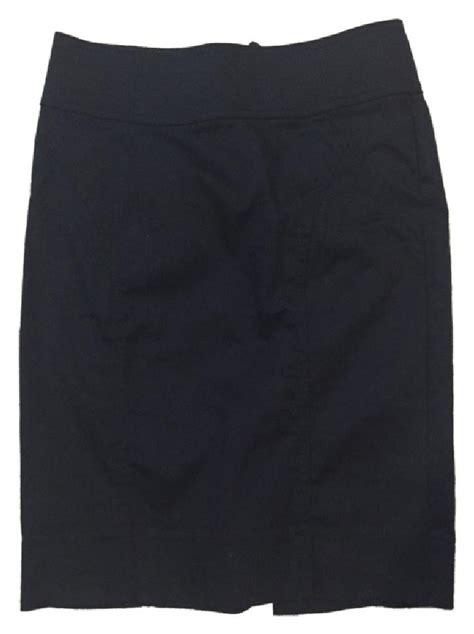 h m pencil skirt 51 retail