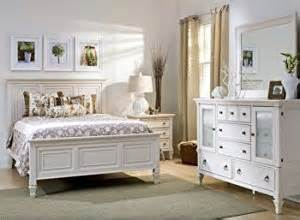 amazon com somerset alabaster 4pc queen bedroom set somerset casual bedroom collection design tips amp ideas