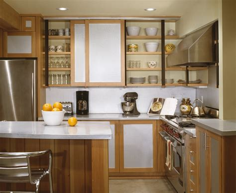 kitchen cabinets no doors interior cabinets without doors design ideas segomego