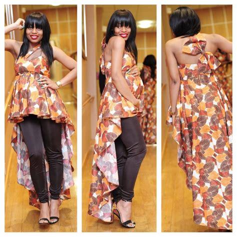 zambian chitenge dresses designs joy studio design zambian chitenge dresses joy studio design gallery