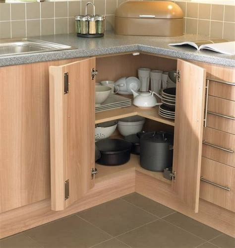 top of kitchen cabinet storage best 25 corner cabinet storage ideas on pinterest base