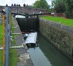 titanic boat to hire liverpool 1000 images about canal places on pinterest boats old