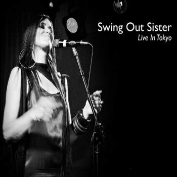 swing out sister somewhere deep in the night testi it s better to travel swing out sister testi canzoni mtv