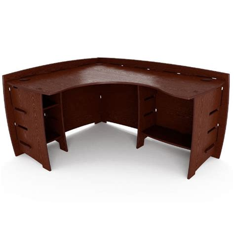 Legare Corner Desk Home Furnishings Shop Furniture For Your Interiors Patio And Office Kitchensource