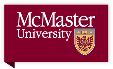 Mcmaster Mba Admission Requirements by Programs Mcmaster Future Students