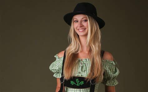 carisha videos blondes boobs women models femjoy magazine smiling hats