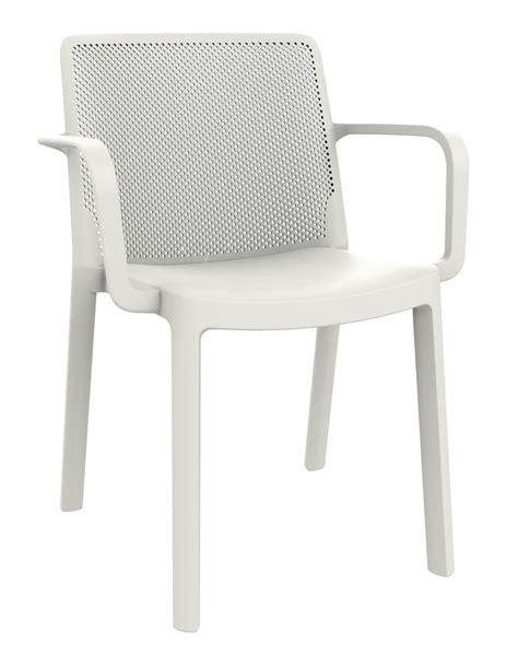 sedie da esterno traforata sedie da esterno di design per ristoranti