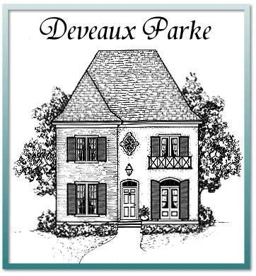 authentic historical house plans 15 best images about dream home 2 houses and their plans on pinterest queen anne