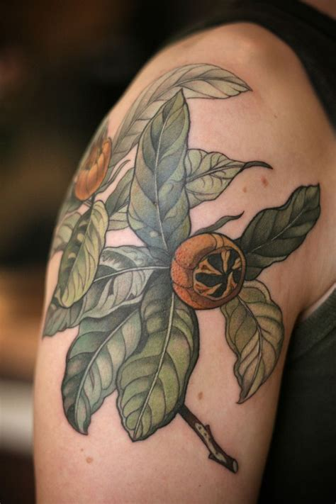 botanical illustration tattoo 945 best tattoos images on designs