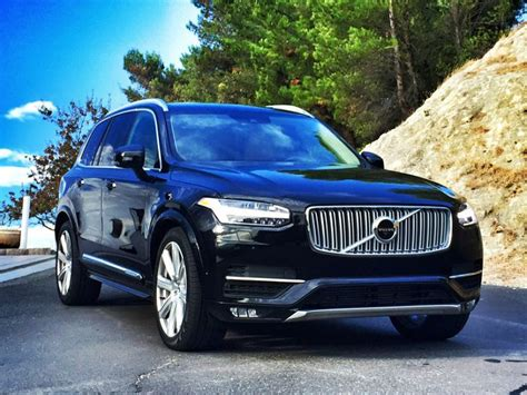 volvo t6 reliability volvo xc90 t6 reliability 2017 2018 cars reviews