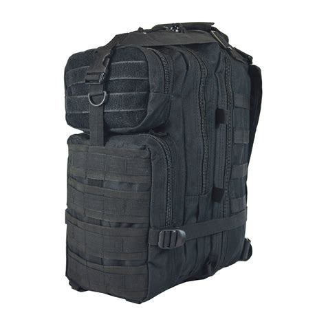 tactical edc backpack every day carry tactical assault bag edc day pack backpack