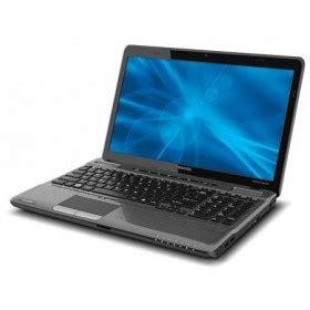 toshiba satellite l770 laptop windows 7, windows 8 drivers