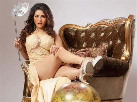 film hot bollywood 2015 sunny leone sunny leone one night stand one night