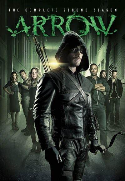 nonton film seri viking nonton film seri arrow season 2 2013 completed