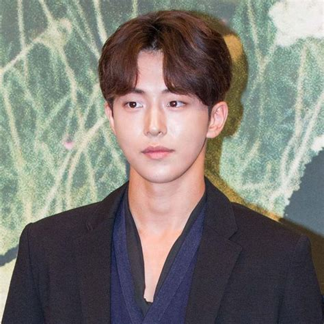 style rambut pria korea  favorit blog elevenia