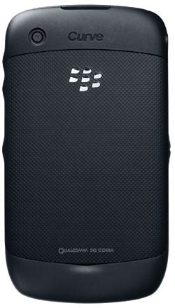 download tema untuk blackberry bold 9900 privateprogram