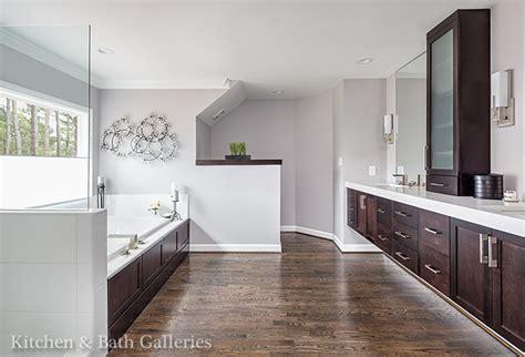 Raleigh Kitchen Design by Kitchen Design Raleigh Nc Raleigh Premium Cabinets Kitchen