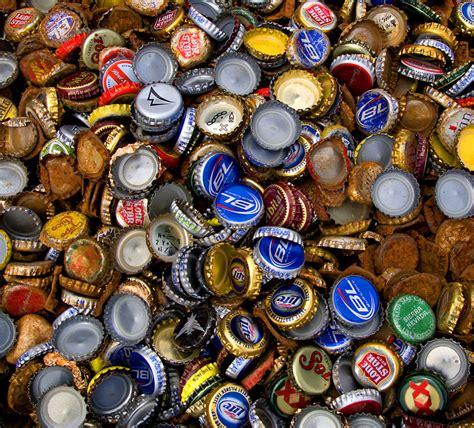 Beer Cap Bar Top Bottle Cap Envy Austin Matters By Ralph Barrera