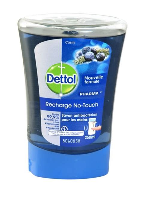 Harga Dettol Wash 250ml by 9 Best Dettol Antiseptic Images On Cleaning
