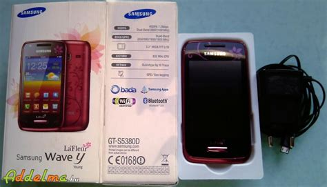 themes samsung wave y gt s5380d samsung wave young gt s5380d budapest iv ker 252 let