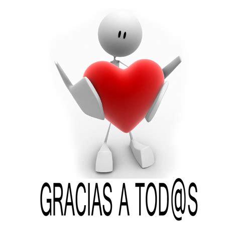 Imagenes Gracias Corazon | xpertnet gracia