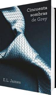 cincuenta sombras de grey cuarto libro pdf gratis 50 sombras de grey e l james pdf espa 241 ol pl identi