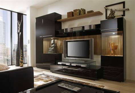 Modern Wall Unit Entertainment Center by Modern Italian Wall Unit Entertainment Center Va Jody D