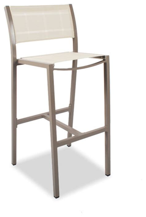 contemporary outdoor bar stools cafe bar stool contemporary outdoor bar stools and