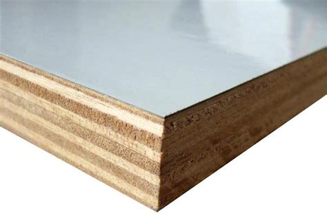 laminated plywood manufacturer inbowenpally andhra pradesh india by vikas plywood and glass id