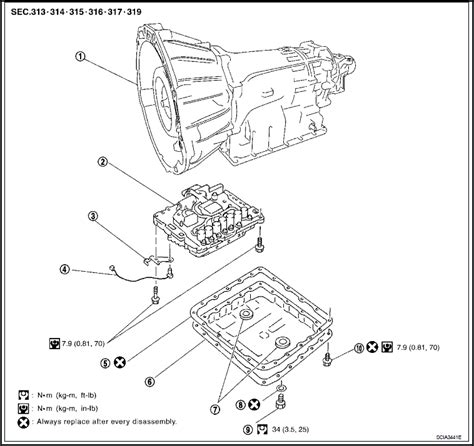 car service manuals pdf 2007 infiniti g transmission control service manual repair manual transmission shift solenoid 2007 infiniti qx56 infiniti qx56