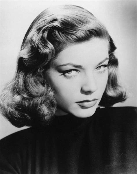 best bacall 17 best images about bacall on set of