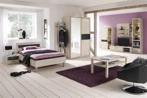 schlafzimmer violett schlafzimmer violett gt jevelry gt gt inspiration f 252 r die