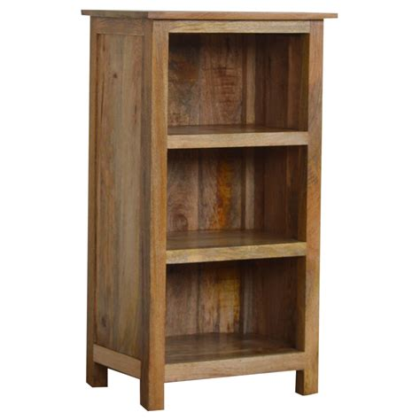 hazelwood home 102cm bookcase wayfair uk