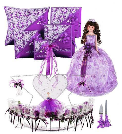quinceanera star themes 17 best under the stars quinceanera theme images on pinterest
