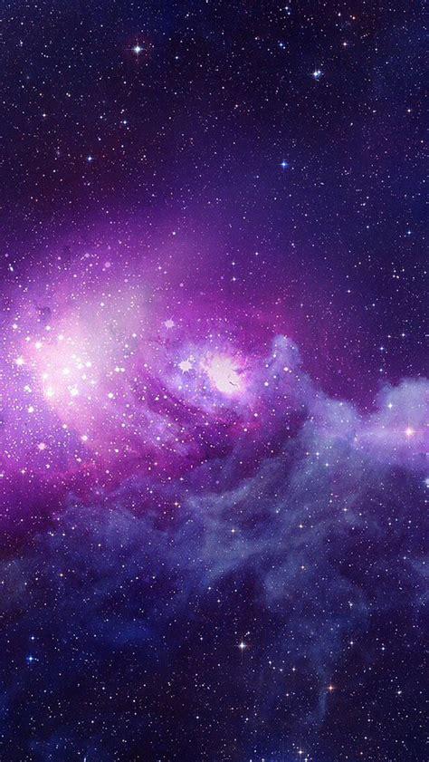 galaxy vinyl wallpaper 25 best galaxy wallpaper ideas on pinterest blue galaxy