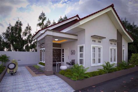 95 best images about desain interior rumah on pinterest 76 desain interior rumah minimalis type 36 72