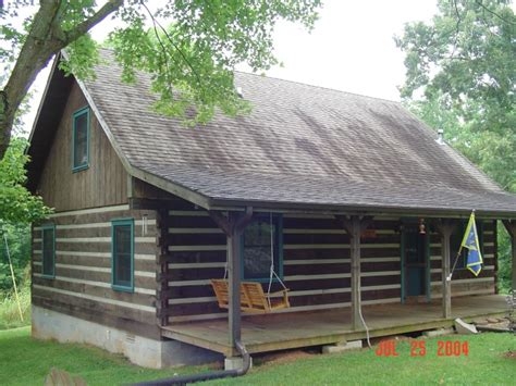 log cabin suppliers at log homes store supplies log home finishes sealers
