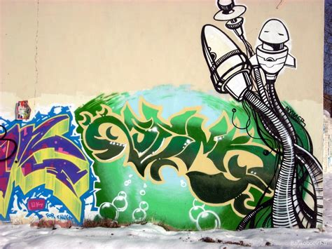 imagenes impresionantes graffitis impresionantes graffitis taringa
