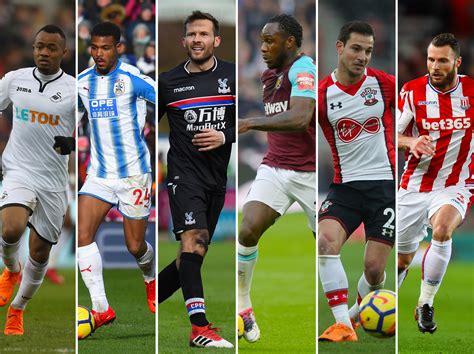 epl relegation premier league relegation battle a club by club guide to