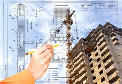 House Construction Company | construction company in malaysia