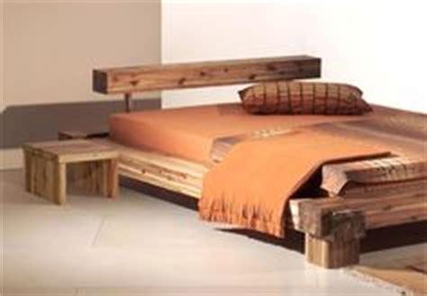lit design bois ce pack promotionnel contient 1x lit design tokyo bas bois h 234 tre naturel finition