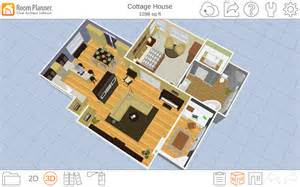 Room Floor Plan App Room Planner Home Design Android Apps On Google Play