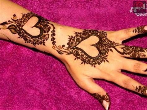 arabic henna design uae henna designer dubai uae