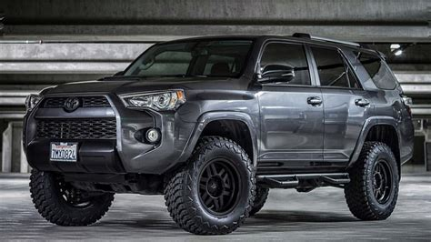 toyota us sales toyota 4runner for sale bestluxurycars us