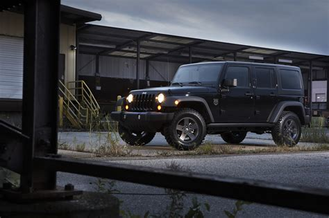 jeep black ops jeep wrangler call of duty black ops edition extravaganzi