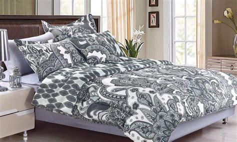 hotel new york comforter set hotel new york bed in a bag comforter set 7 or 8 piece