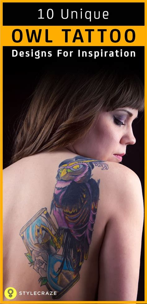 knowledge tattoo designs 3612 best images about tattoos and on