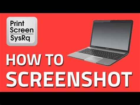 how to use prt screen on a toshiba laptop   funnycat.tv