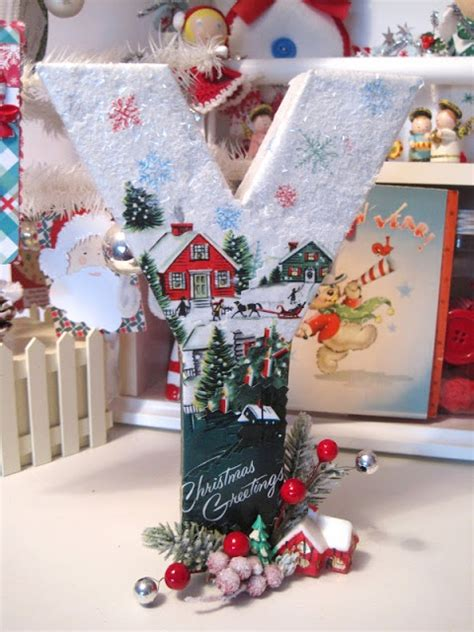 creative breathing christmas winter pinterest paper