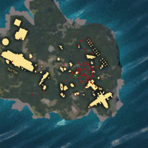 pubg radar damncheaters pubg hack pubg radar
